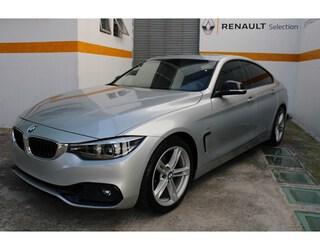 BMW - 420 iA