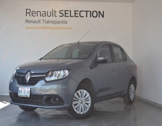 RENAULT - EXPRESSION TM
